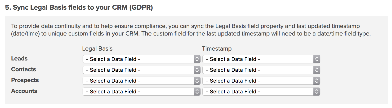 inbox25-sync-lawful-basis-with-crm.png
