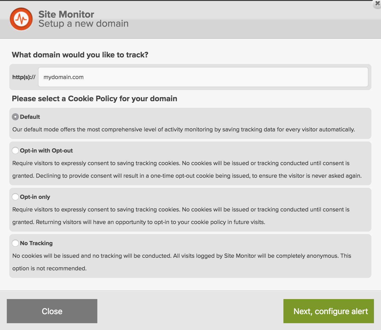 sitemonitor-inbox25-cookie-settings.png