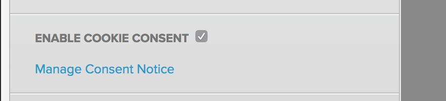 landingpages-inbox25-enable-cookie-settings.png