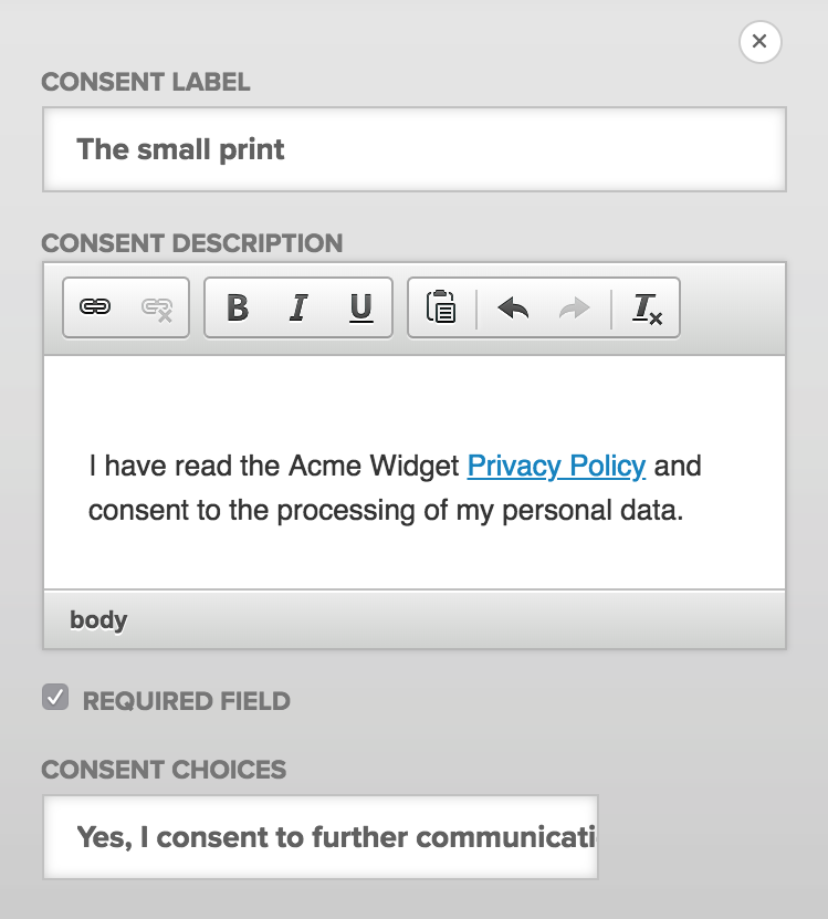 inbox25-consent-landing-page-consent-field-inputs.png