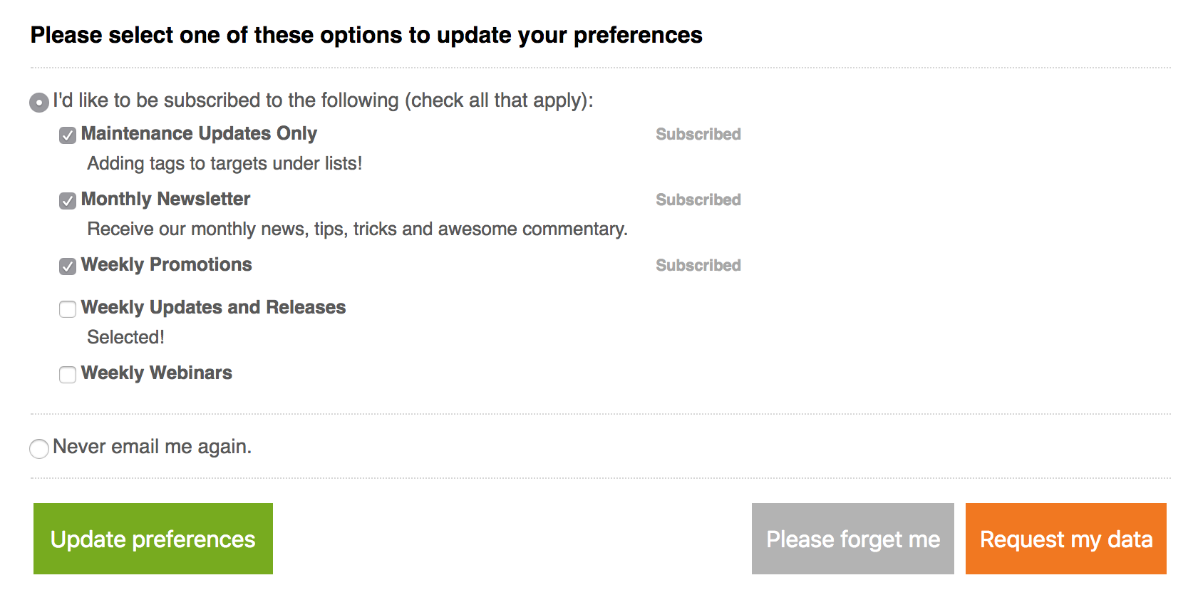 inbox25-manage-preferences-right-to-access-buttons.png