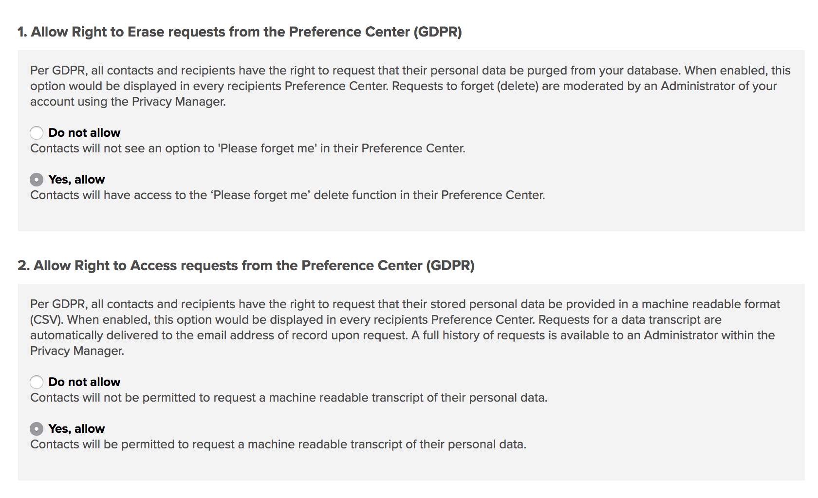 inbox25-privacy-guard-subject-access-right-gdpr.png