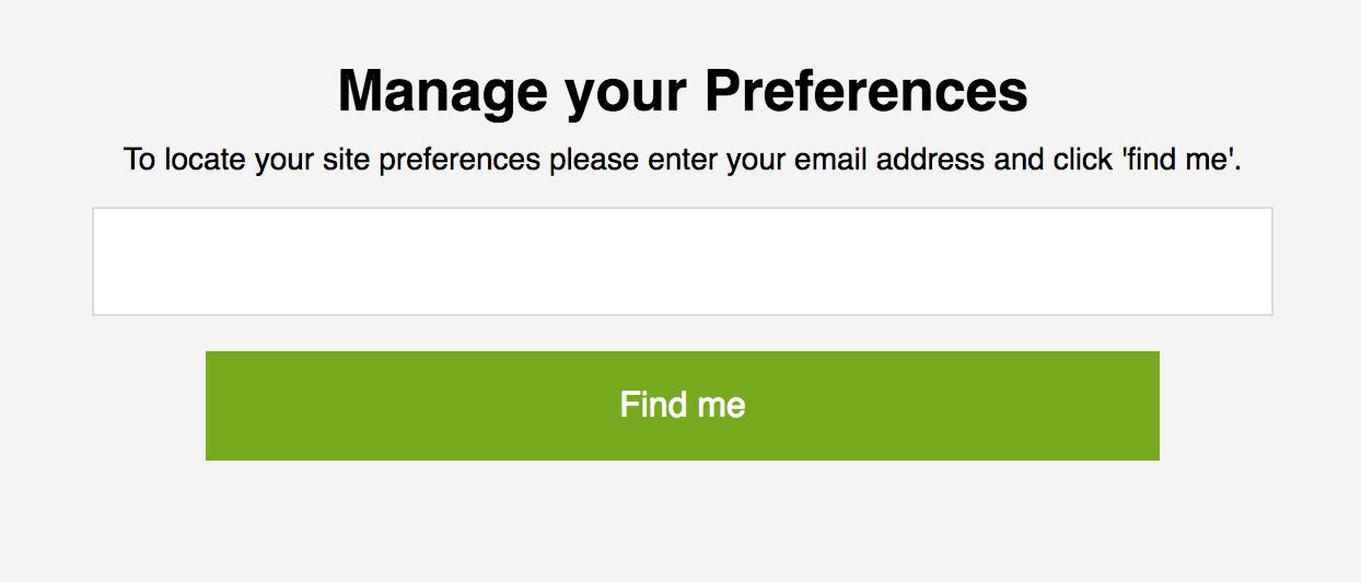 inbox25-manage-preferences-find-me.png
