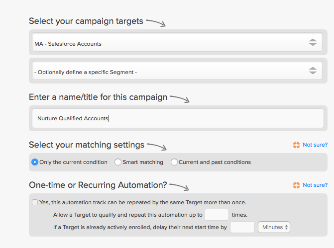 SF_Account_Workflow_Targets.png